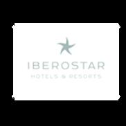 Iberostar Logo for Six.png