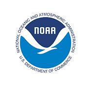 NOAA Logo-2.png