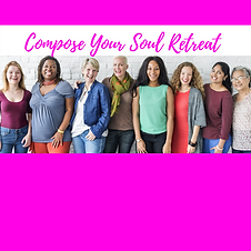 Compose Your Soul Retreat-4.png