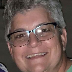 Cindy Giuliani