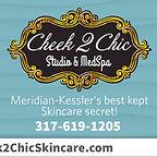 Cheek 2 Chic studio & Med Spa.jpg