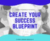 Module 4 Success Blueprint words-2.png