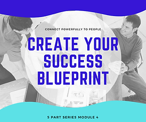 Module 4 Success Blueprint words-2.png