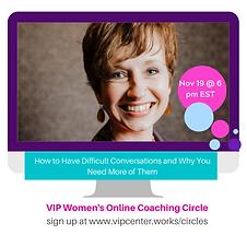 _Women's Circle - Sep (5).png