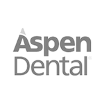 Aspen Dental Logo for Six.png