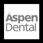 Aspen Dental Logo for Six.png