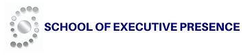School of Executive Presence