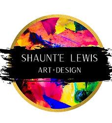 Shaunte Lewis Logo.jpg