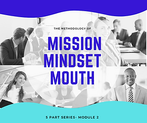 Mission Mindset Mouth With Words-2.png