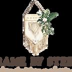 Stefanie Kipfer Logo.png
