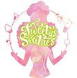 tweetys sweeties logo.jpg