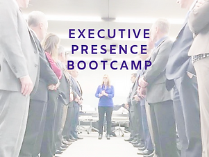 Executive Presence Bootcamp-2.png