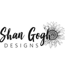 ShanGogh Logo 200x200.jpg