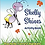 Thumbnail: Shelly and the Circle of Light Storybook & Activity Book