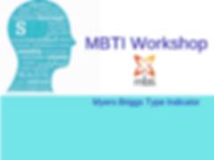 MBTI-3.png