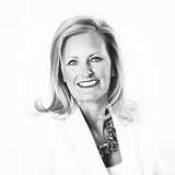 Angie Nuttle CEO Corporate Talent Instit