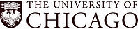 University%20of%20Chicago%20logo_edited.