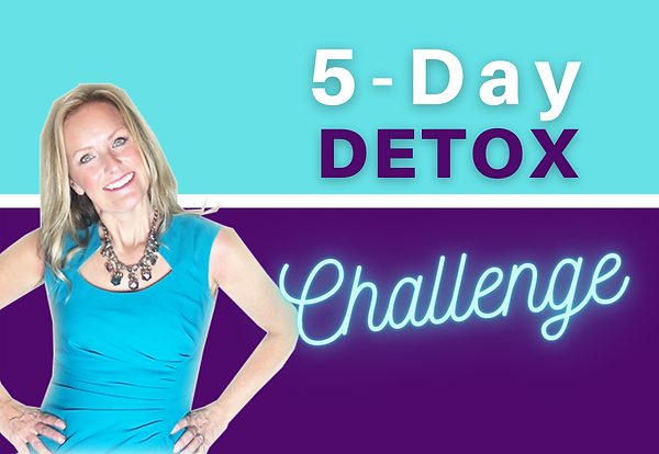 5 Day Detox Challenge.png