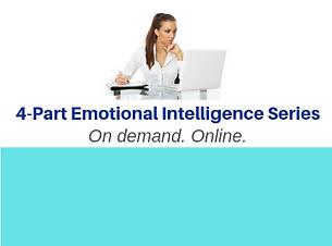 4 Part Emotional Intelligence.png