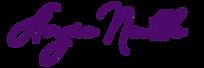 Copy of Logo header-7.png