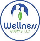Wellness Events Logo.png