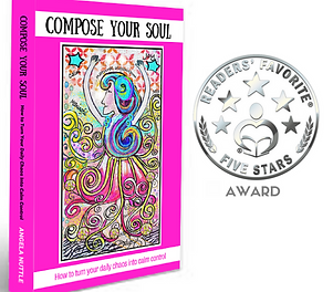 Compose%20Your%20Soul%20by%20Angela%20Nu