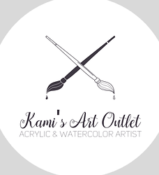 Kami Williamson Logo.png