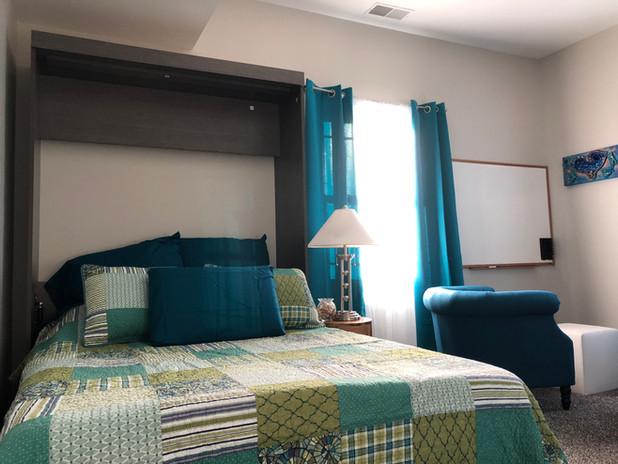 Inspiration Overnight Airbnb Room