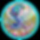 2019 VIP Logo.png