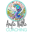 Angie Nuttle Coaching Logo 150 DPI.png