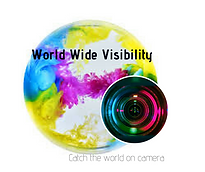 World Wide Visibility-2.png
