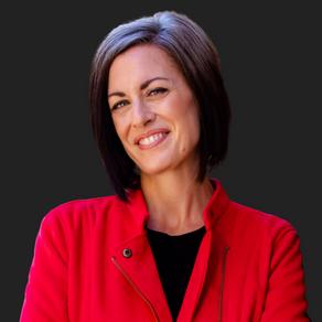 Meg McKeen