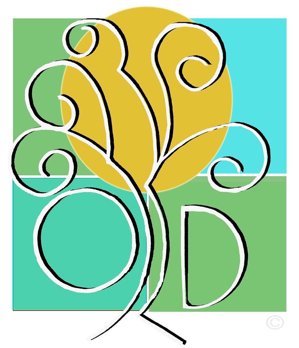 Corp OD Logo.png