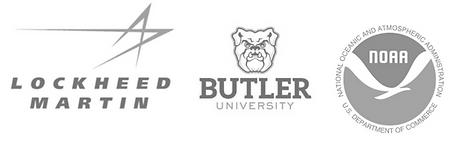 Lockheed Martin Butler University and NO