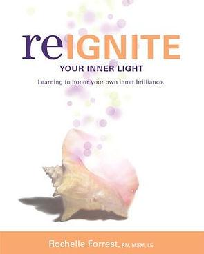 Reignite your Inner light.jpg