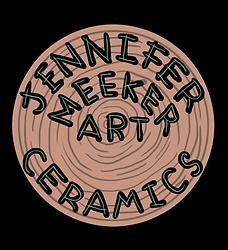 Jennifer Meeker Logo.png