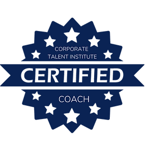 COACH Certification.png