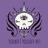 Eliza Sandlin Logo.png