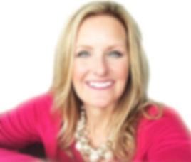 Angela Nuttle Author Speaker 2017-2018_e