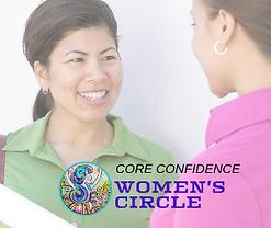 Core Confidence Circle Graphic_edited.pn