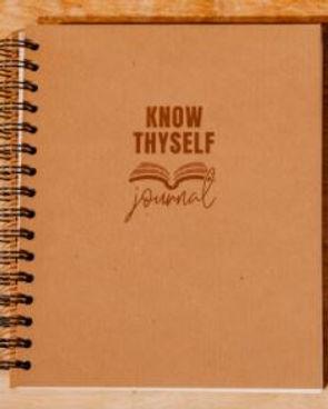 Know Thyself.JPG