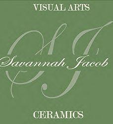Savannah Jacob Logo.JPG