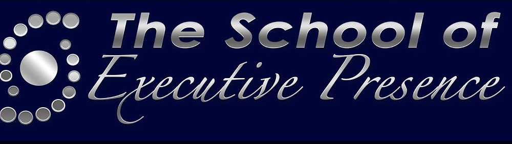 Want to learn more about Executive Presence? Contact Us Here.