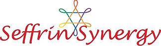 Seffrin Synergy.jpg