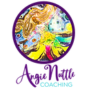 Angie Nuttle Coaching Logo-7 New.png