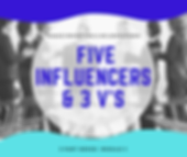 Five Influencers words-2.png