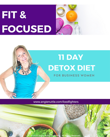 Angie's Detox Diet 2020 Cover.png