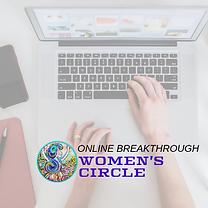 Online Breakthrough Circle Graphic_edite