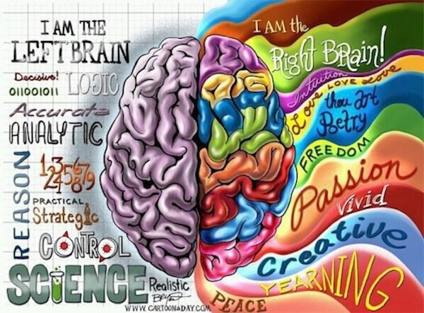 Right Brain pic.jpg