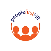People First HR logo.png